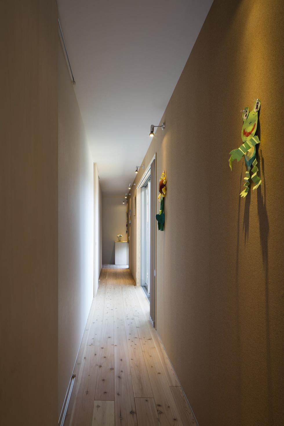 nara-custom-built-house_2400_09.jpg.jpg
