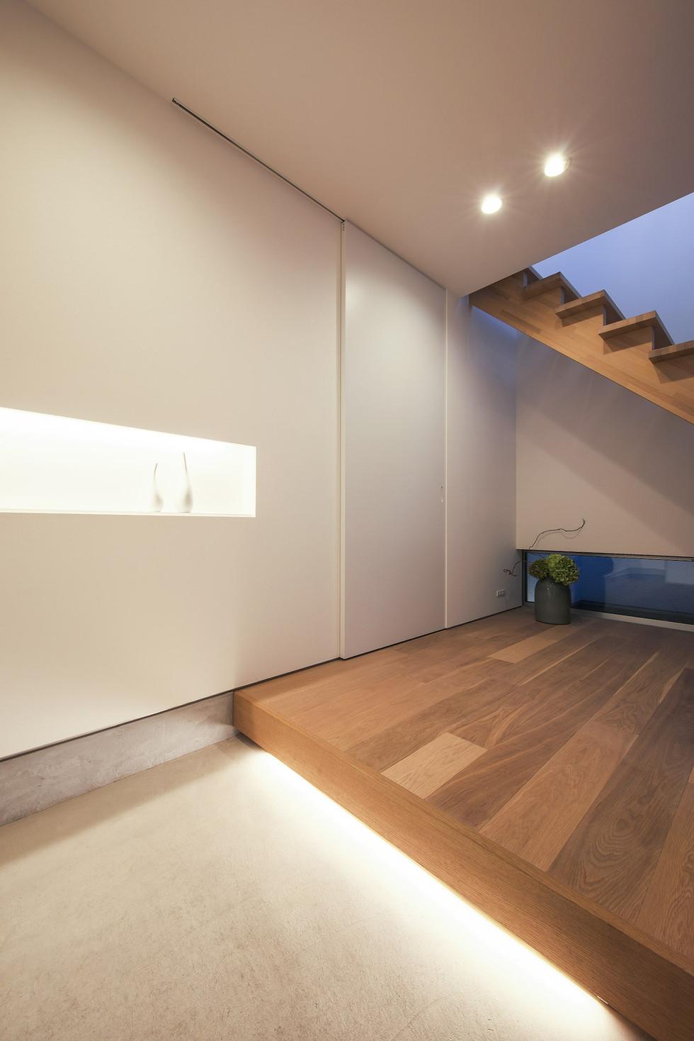 osakasayama-custom-built-house_2400_13.j