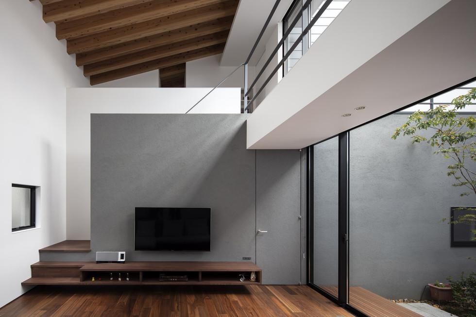 custom-built-home-minoo_2400_03.jpg