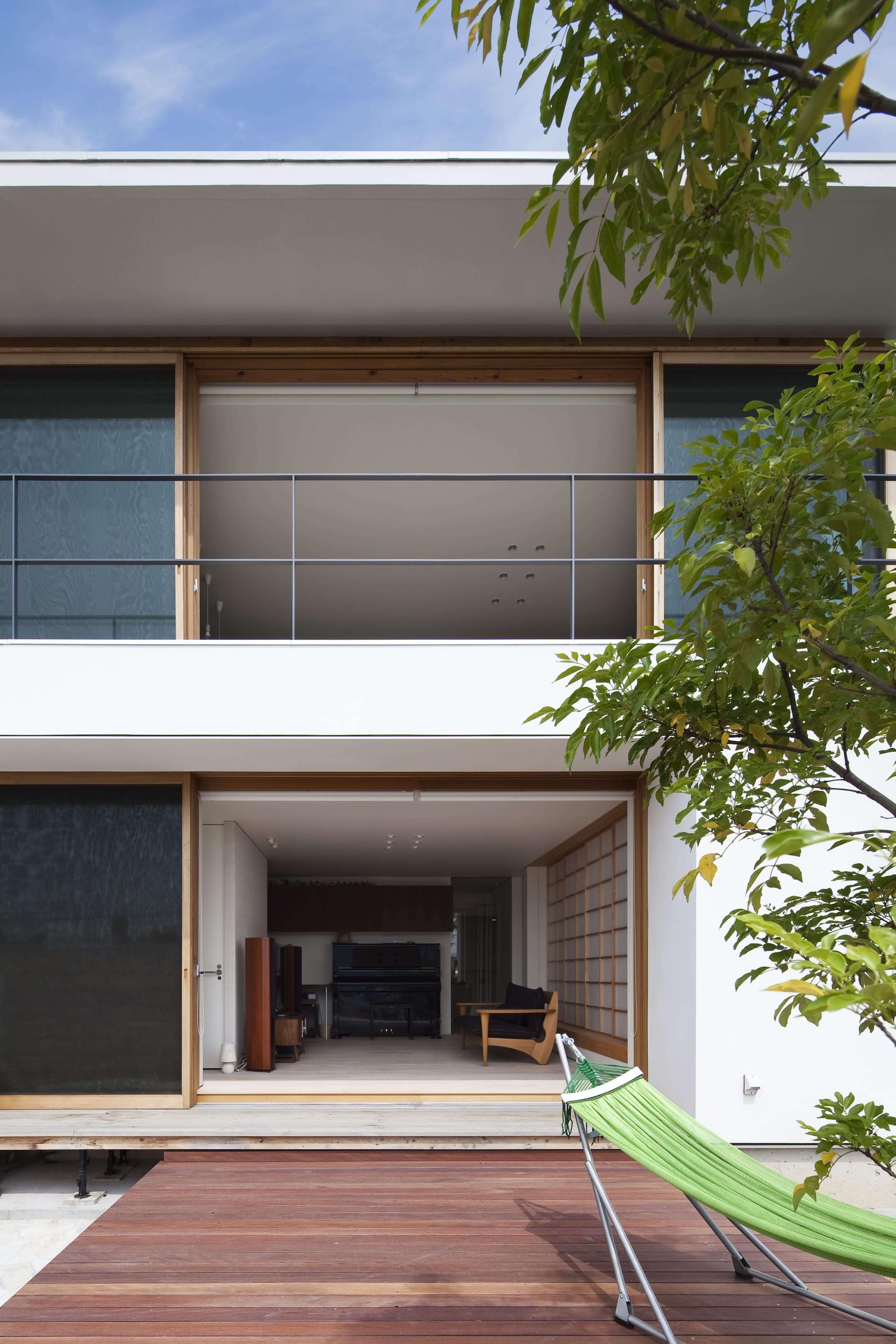 architect-office-hill-house-2400_02.jpg