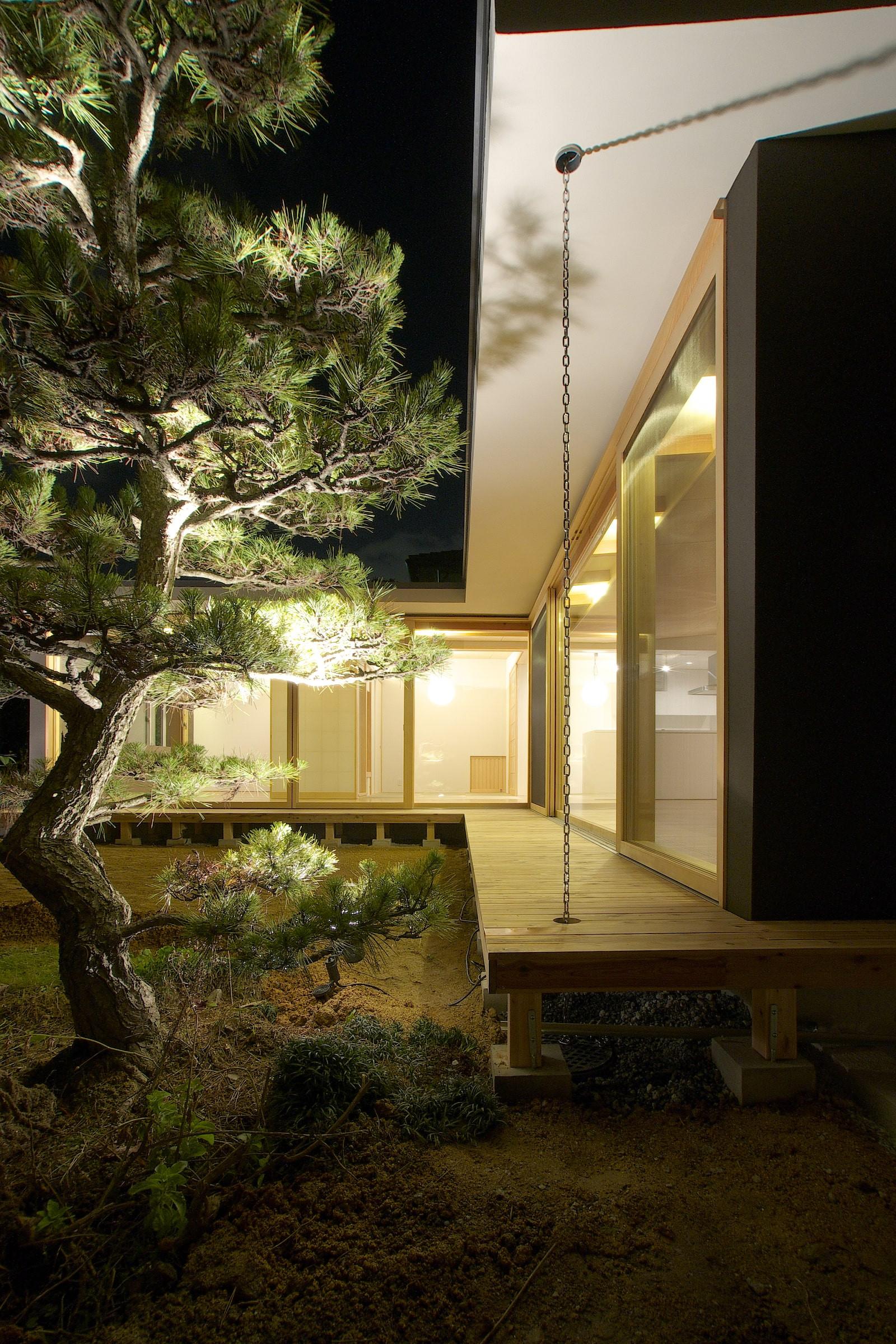 custom-built-house-chayama-2400_26.jpg.j