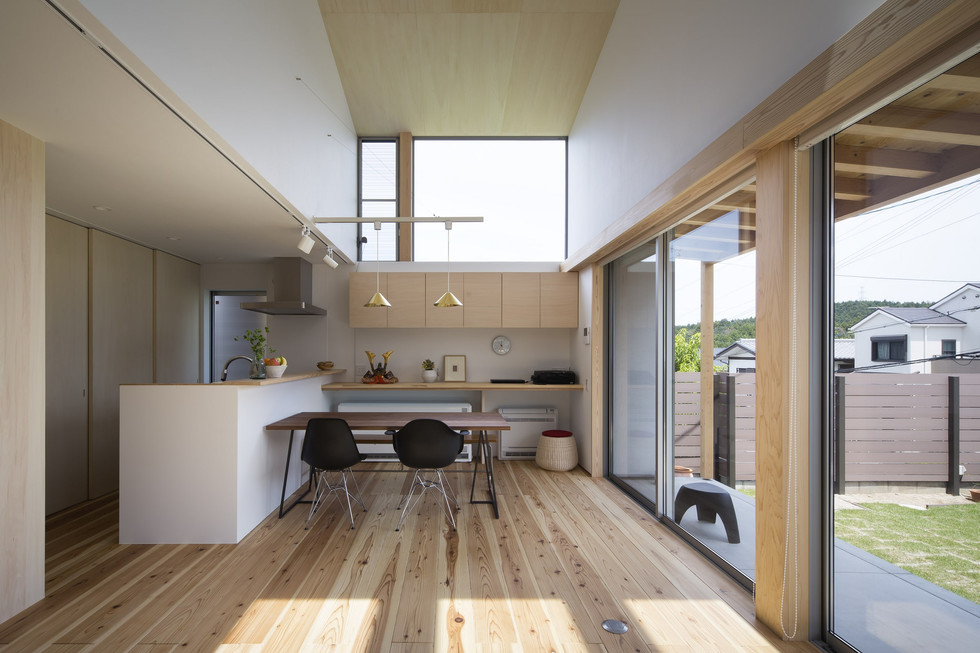osaka-custom-built-house_2400_05.jpg