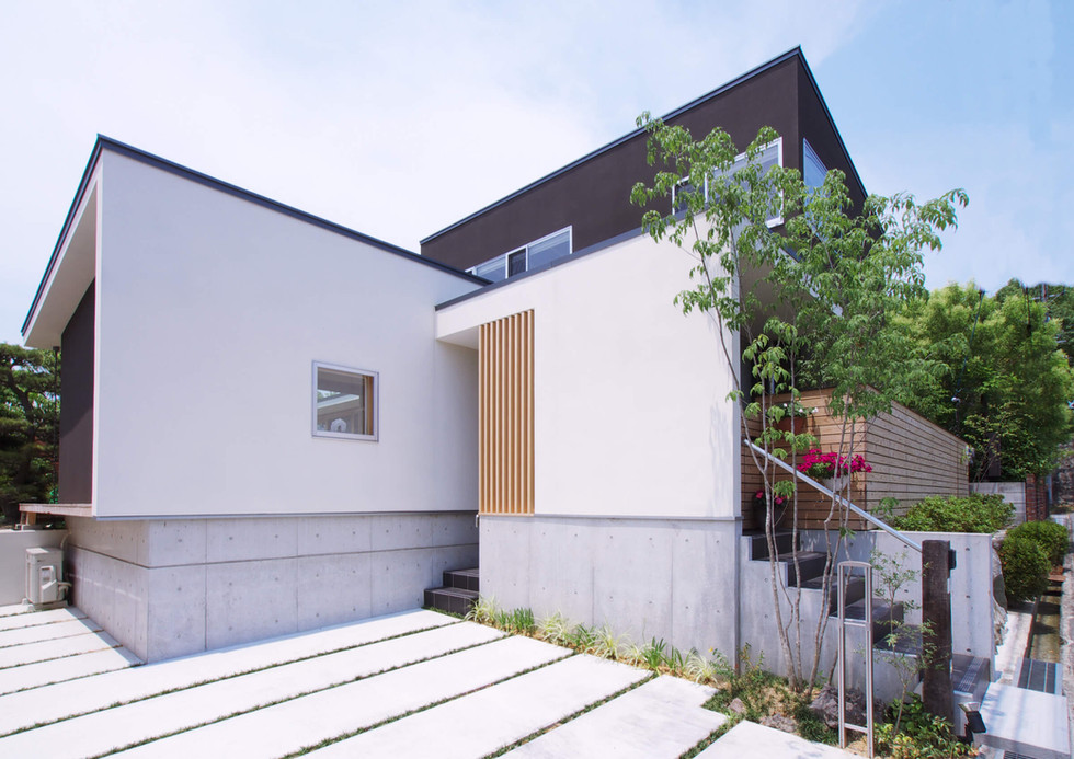 custom-built-house-chayama-2400_04.jpg