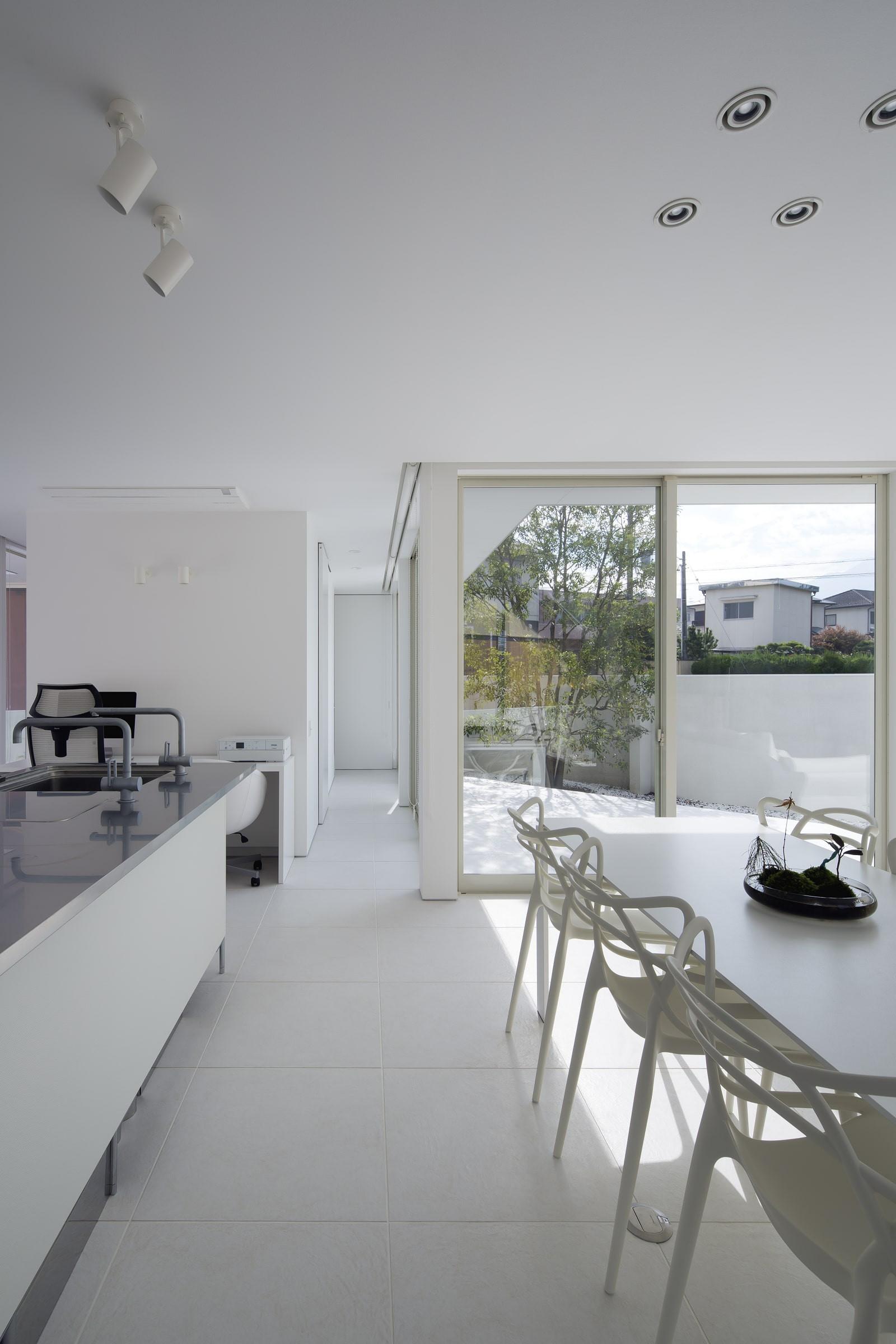 plus-atelier-architect-office_2400_08.jp