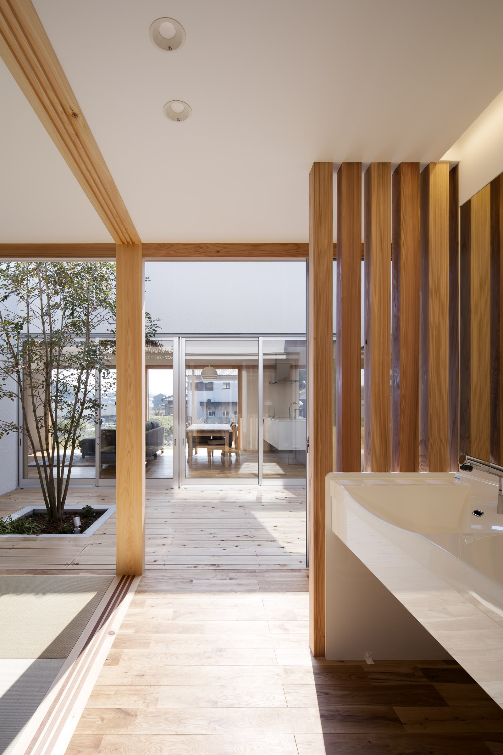 sakai-custom-built-house_2400_12.jpg