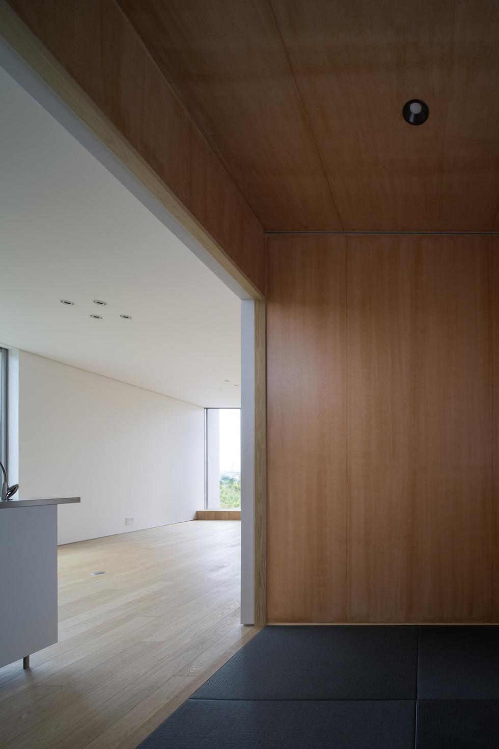 architects-osaka_2400_06.jpg