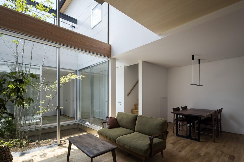 custom-built-house-osaka03.jpg