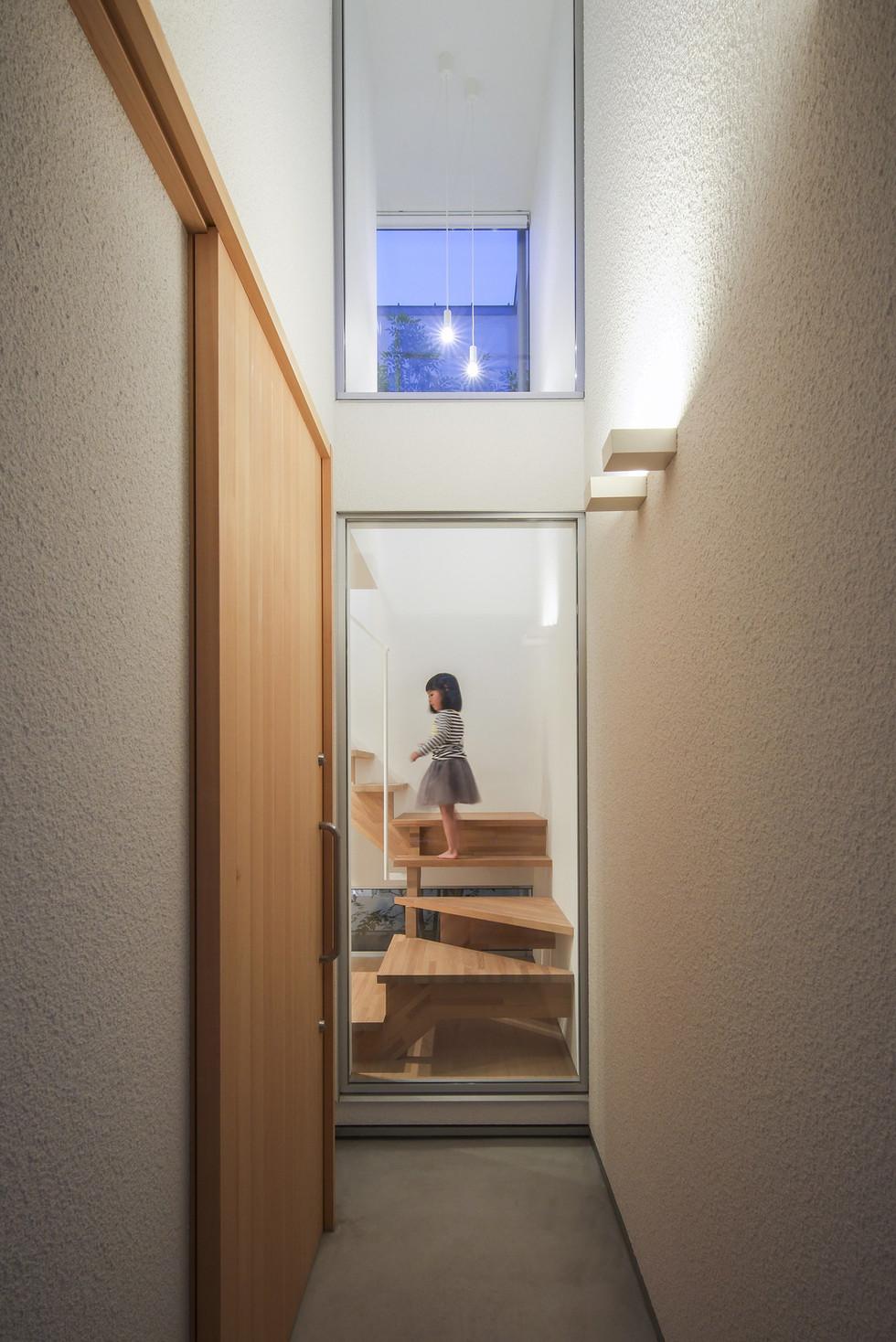 osakasayama-custom-built-house_2400_12.j