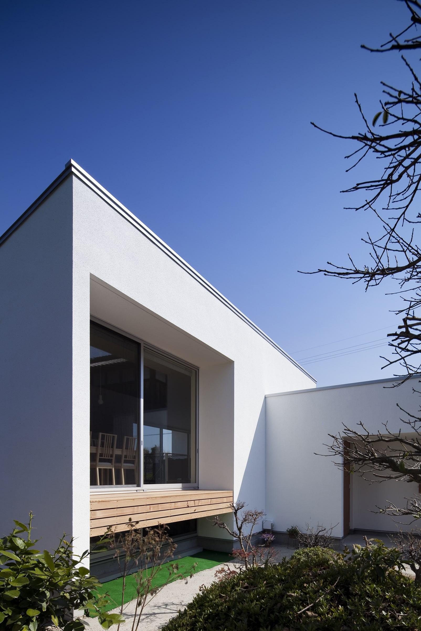 registered-architect-osaka-2400_03.jpg