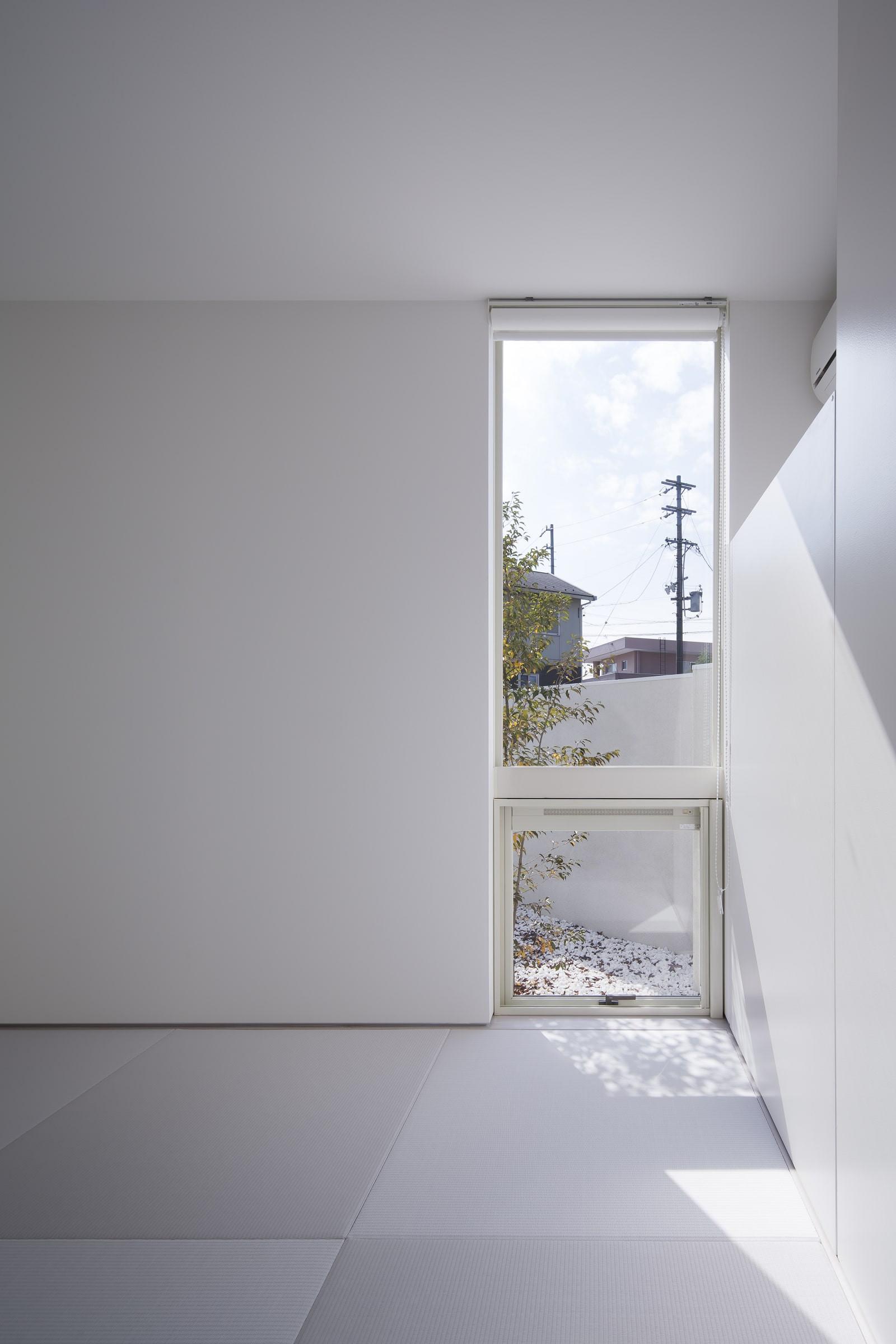 plus-atelier-architect-office_2400_06.jp