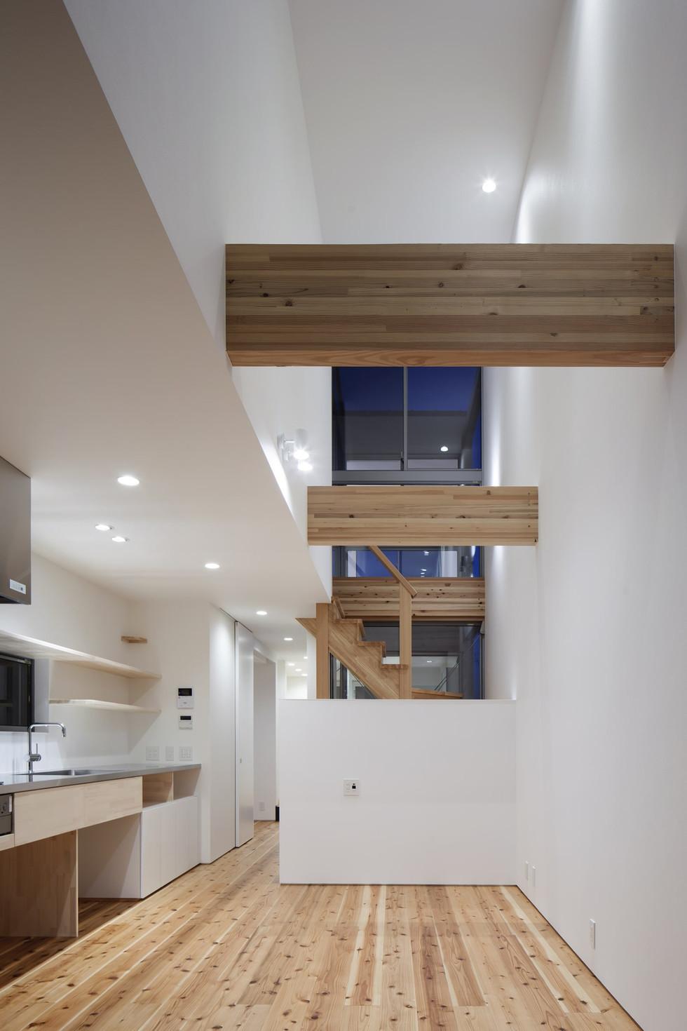 sakai-architect-office_2400_12.jpg
