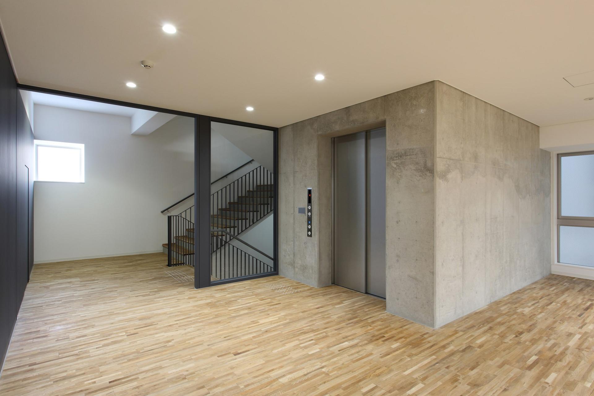 kyoto-architects12.jpg