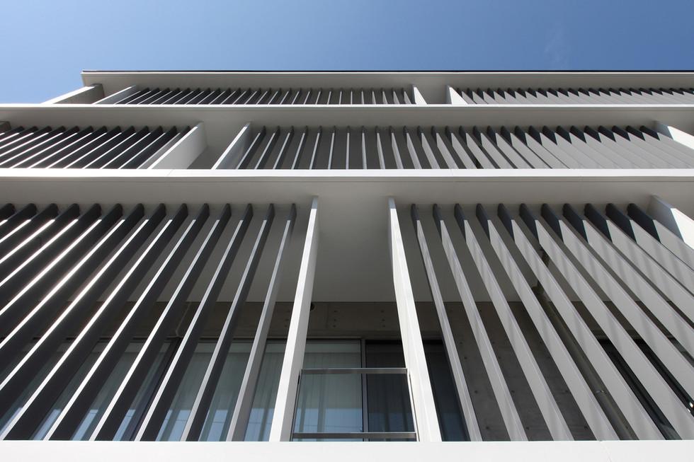 kyoto-architects05.jpg