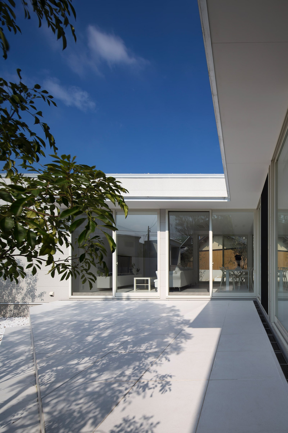 plus-atelier-architect-office_2400_13.jp