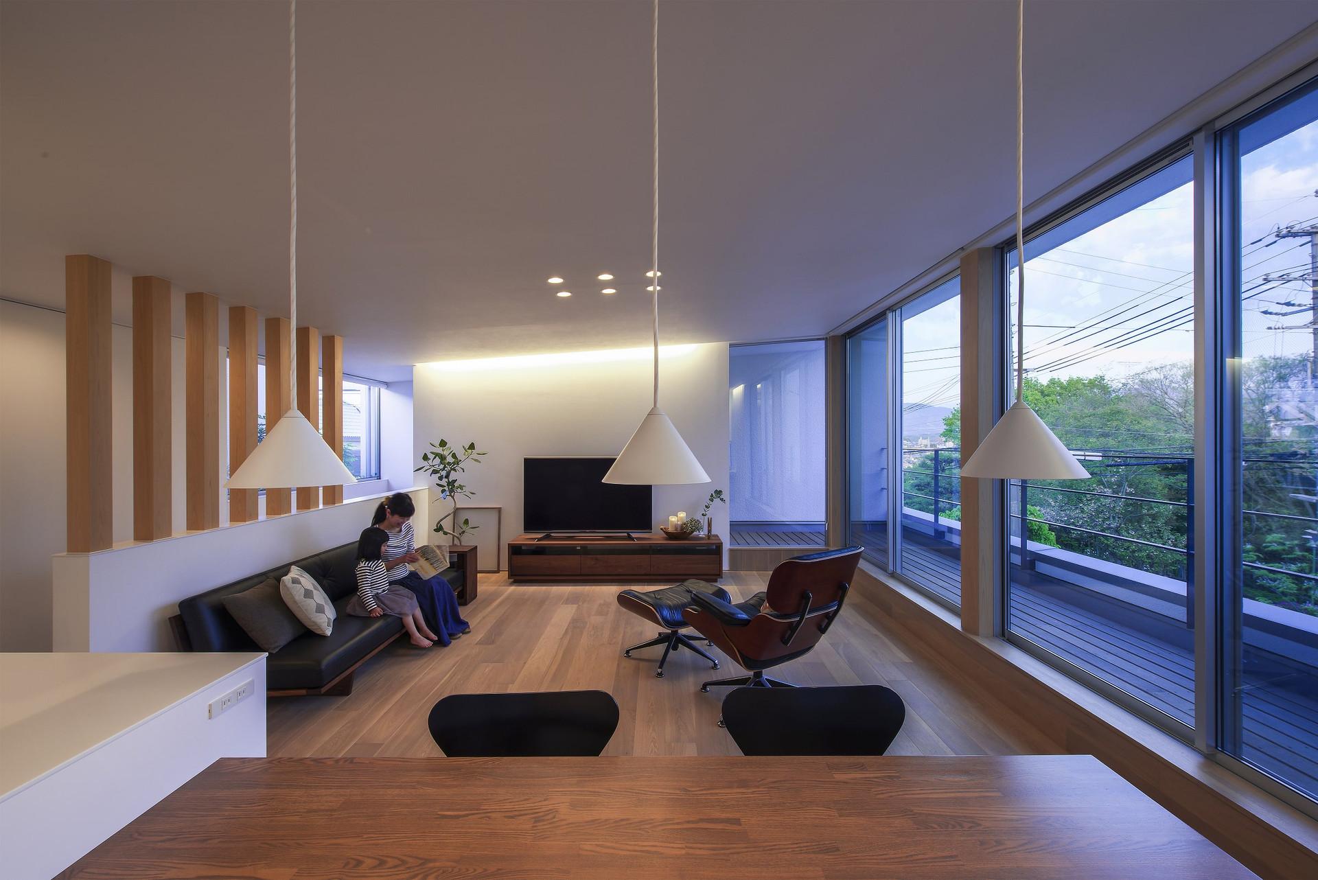 osakasayama-custom-built-house_2400_15.j