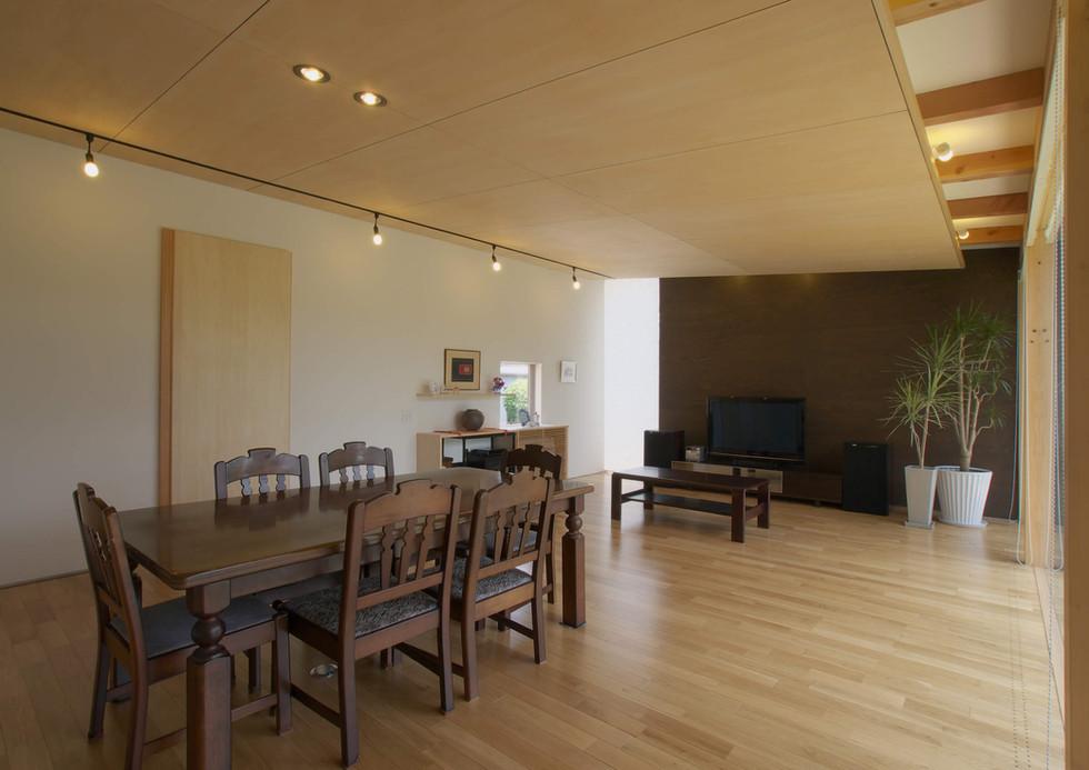 custom-built-house-chayama-2400_08.jpg