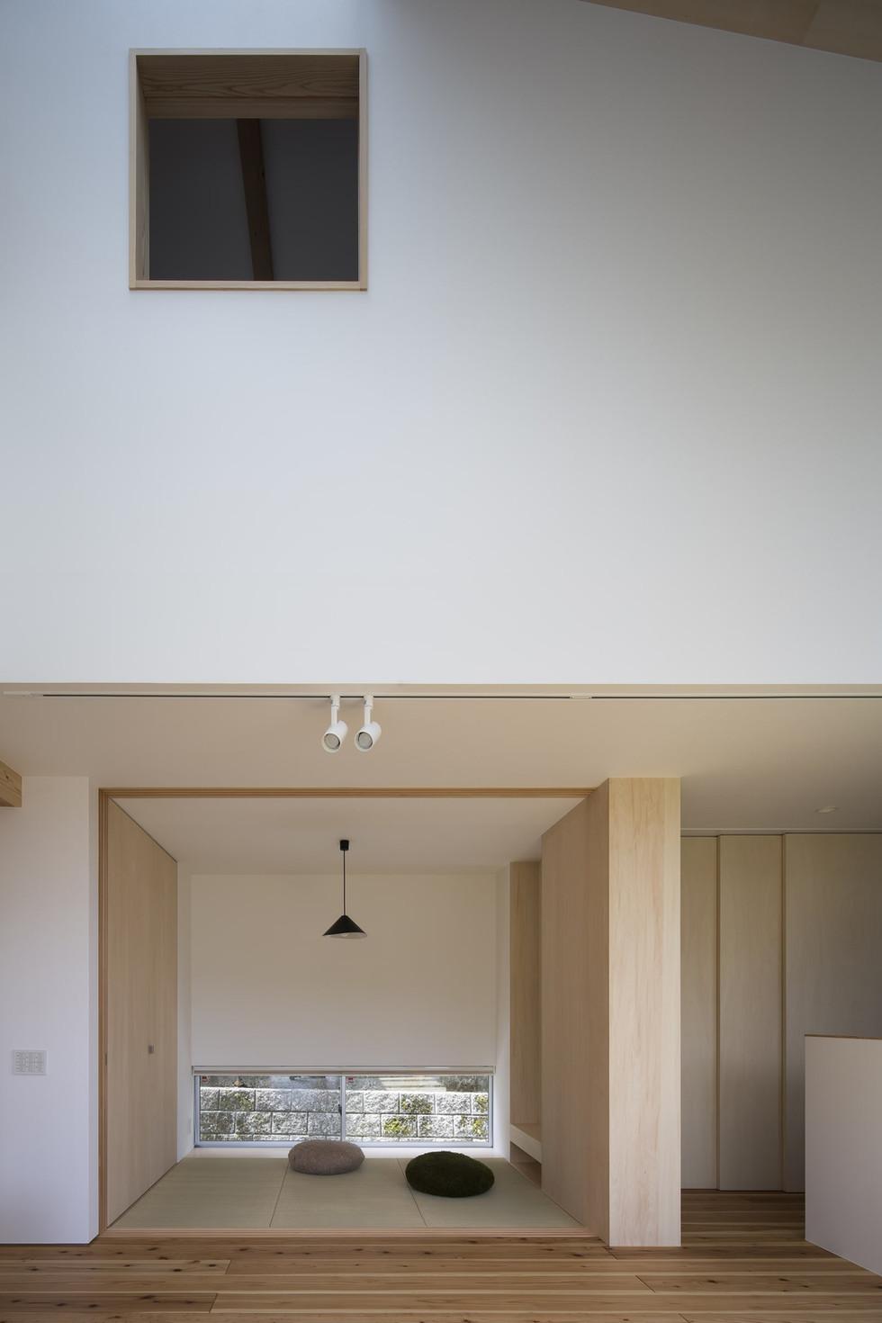 osaka-custom-built-house_2400_07.jpg