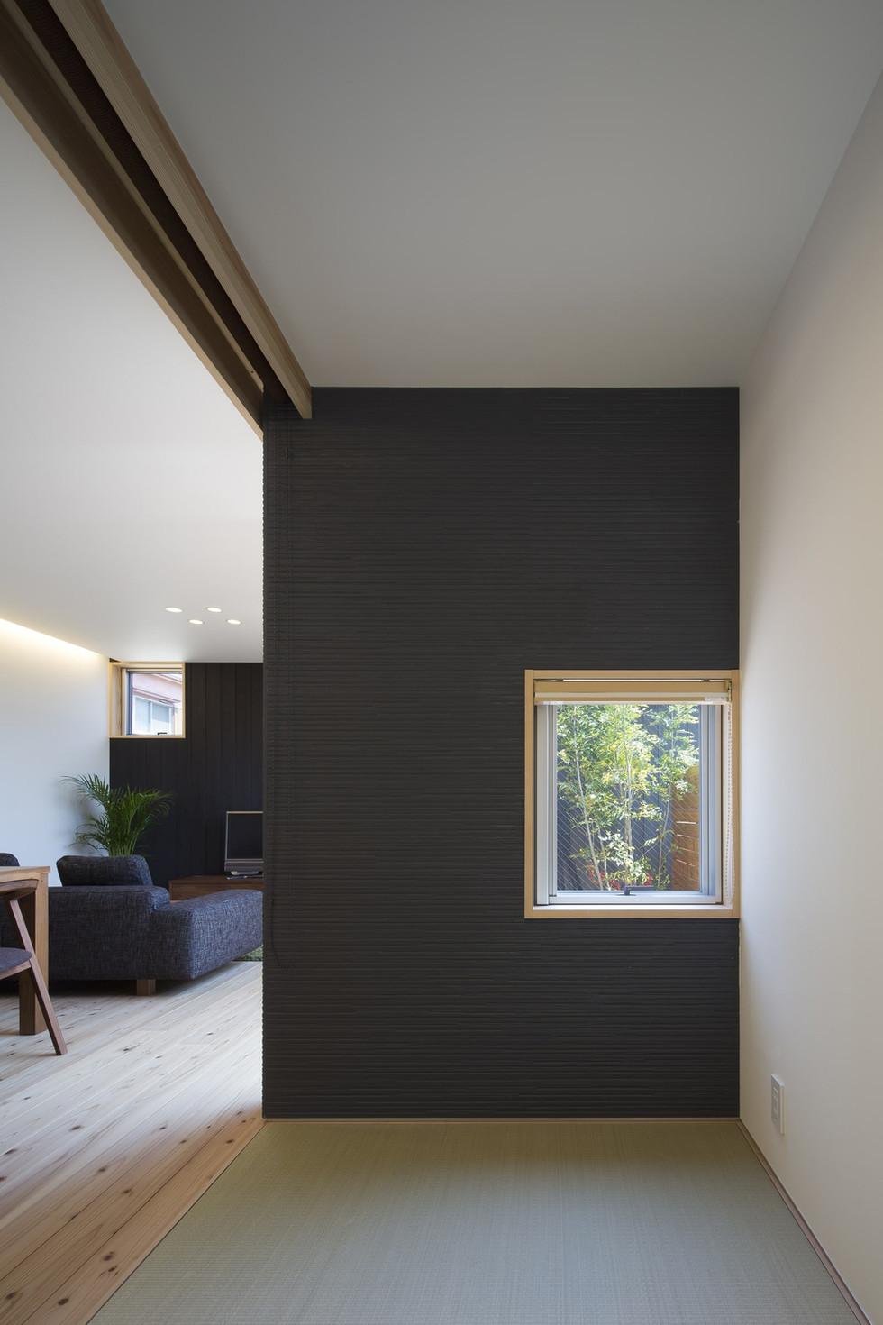 nara-custom-built-house_2400_07.jpg