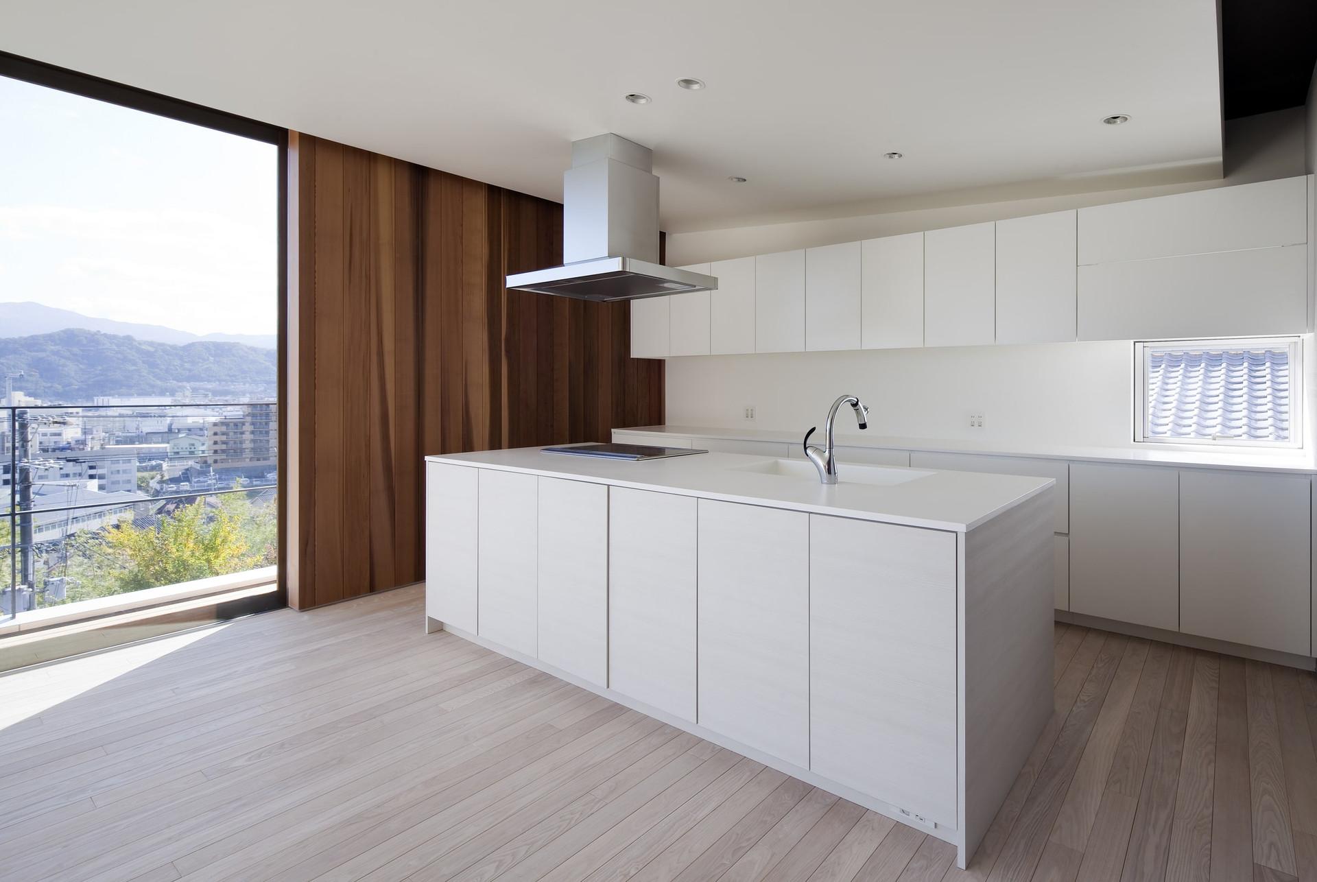 architect-office-hill-house-2400_12.jpg