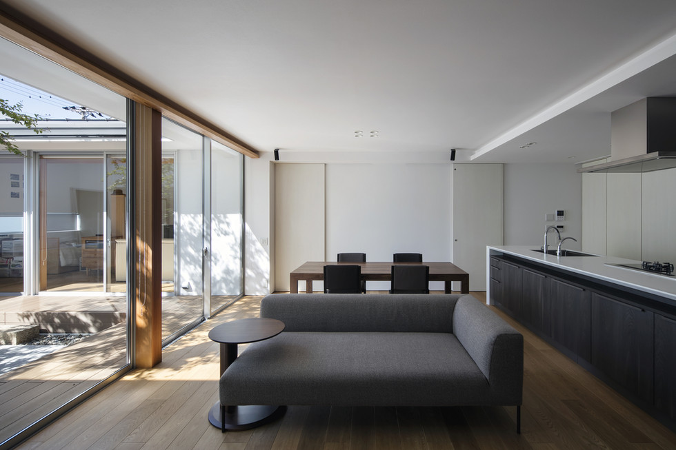 custom-built-house-sakai_2400_09.jpg