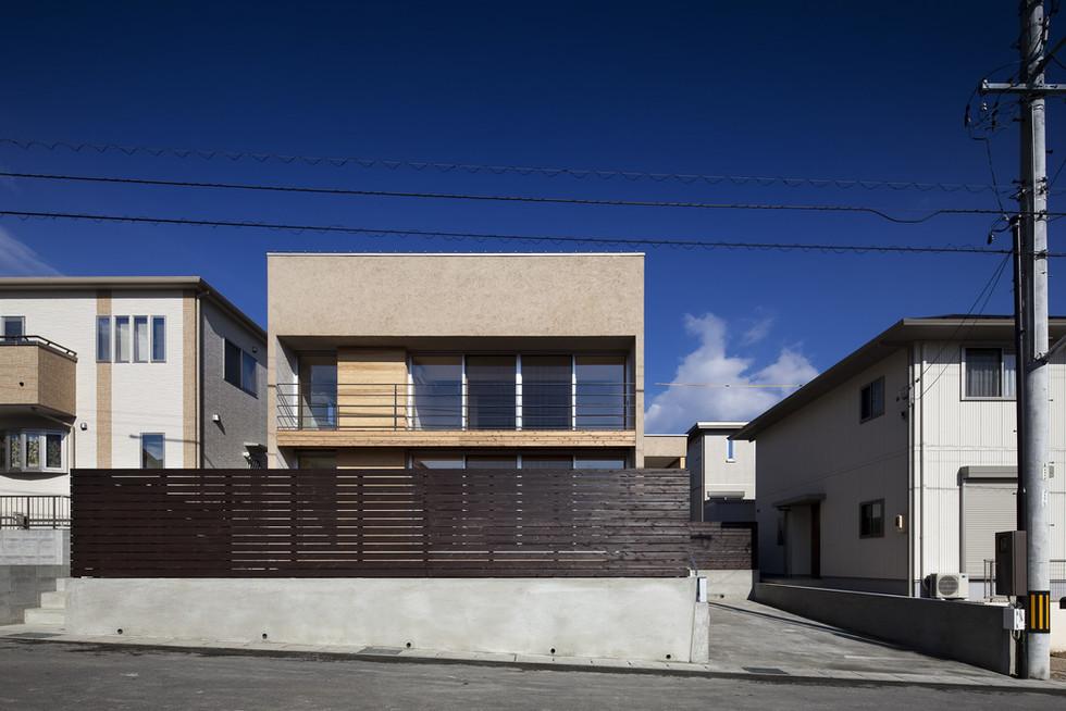 custom-built-house-architect-2400_02.jpg
