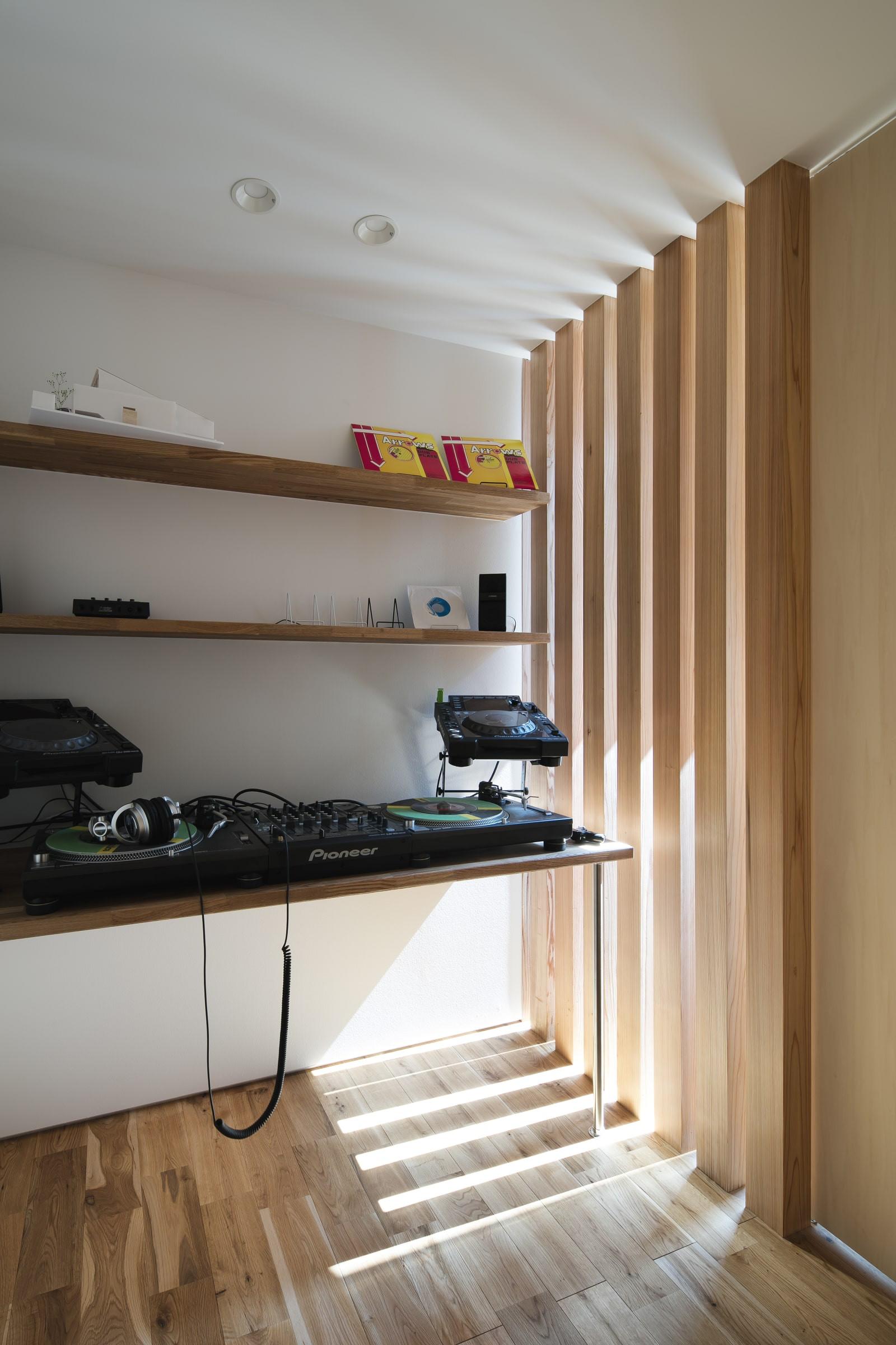 sakai-custom-built-house_2400_10.jpg