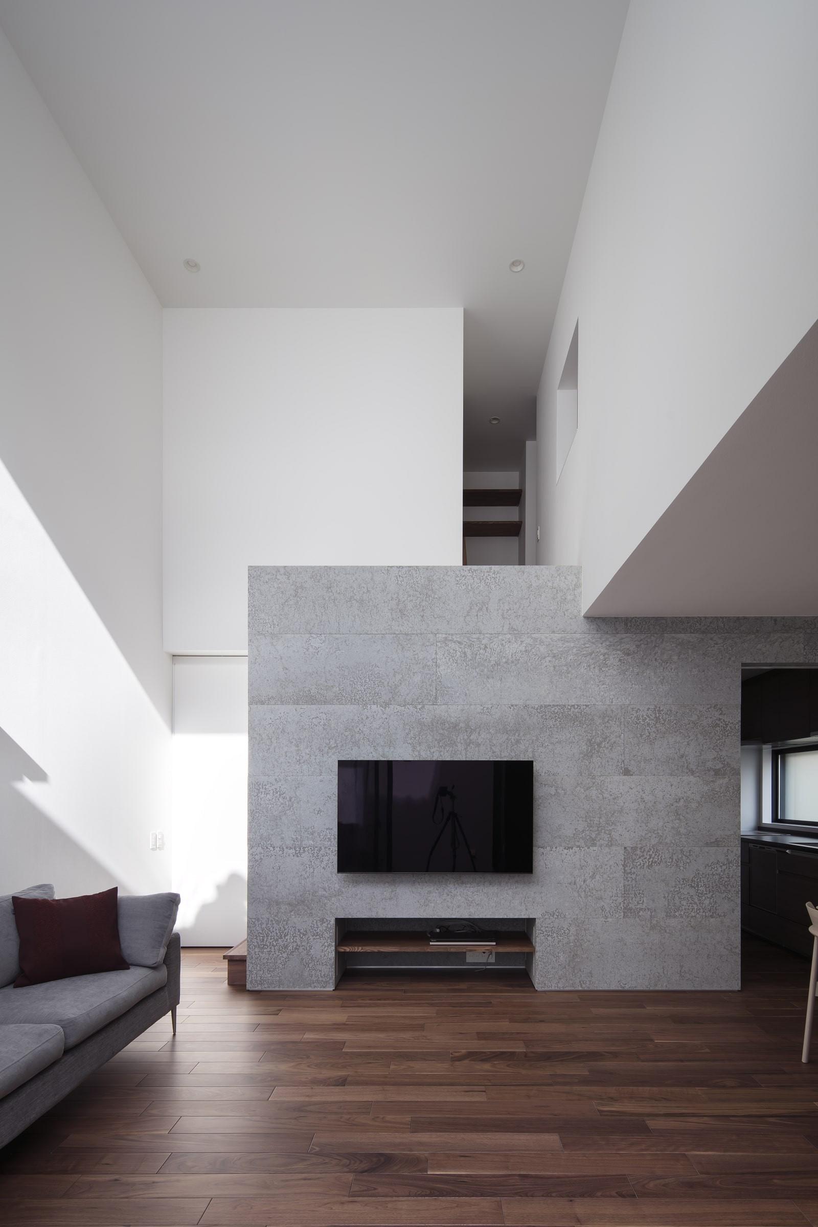 custom-built-home-sakai_2400_04.jpg