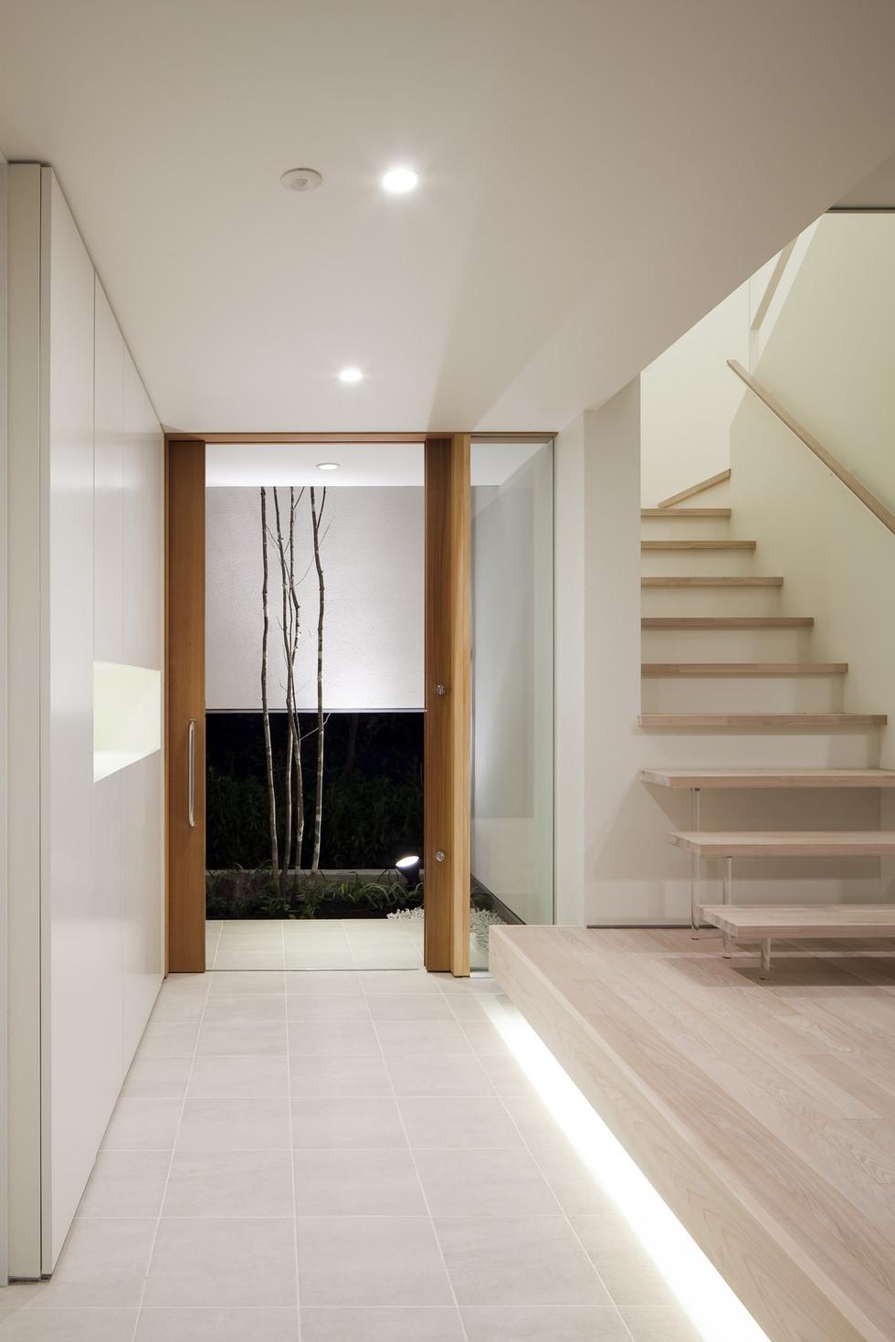 architect-office-hill-house-2400_16.jpg.