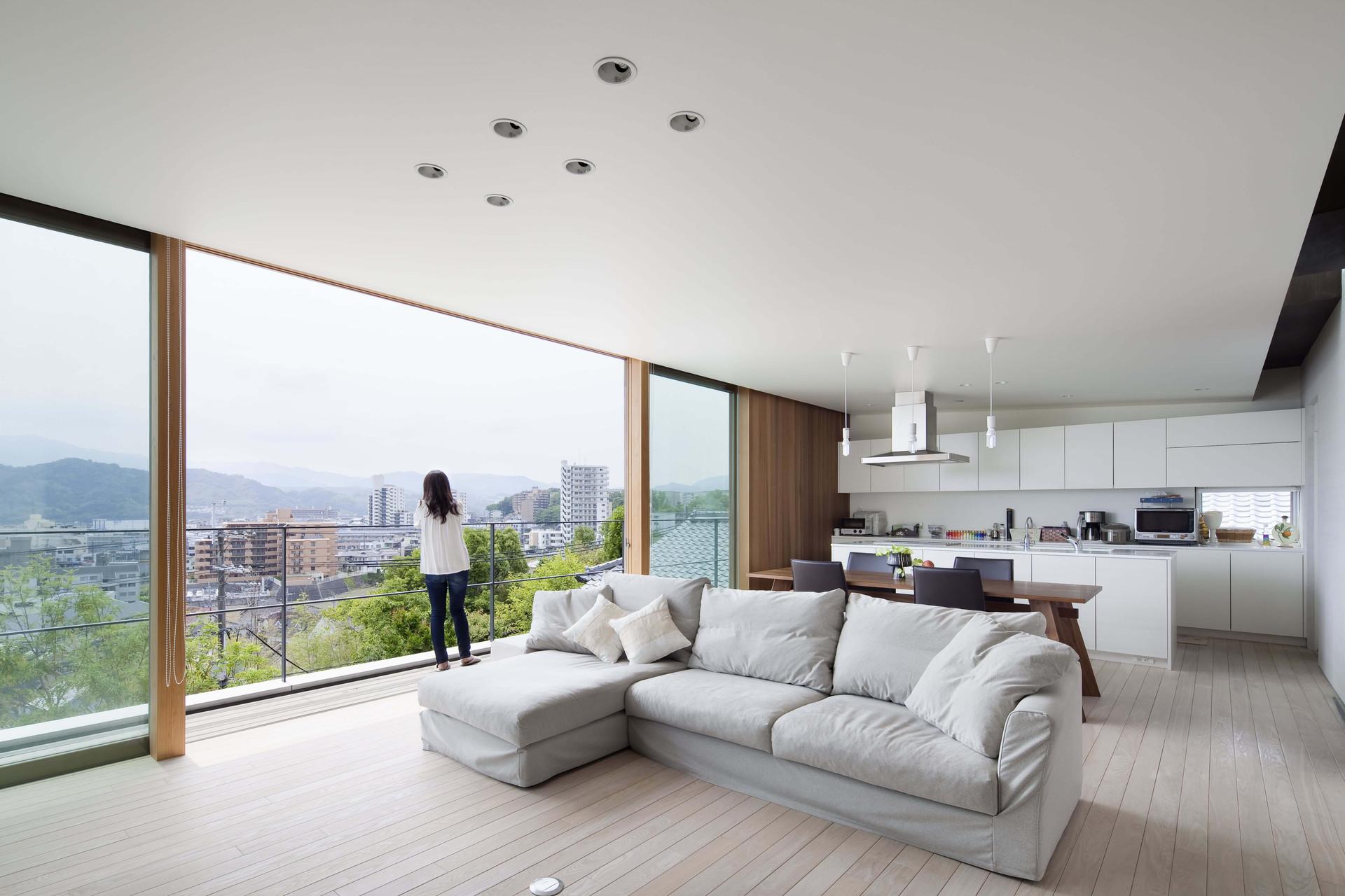 architect-office-hill-house-2400_03.jpg