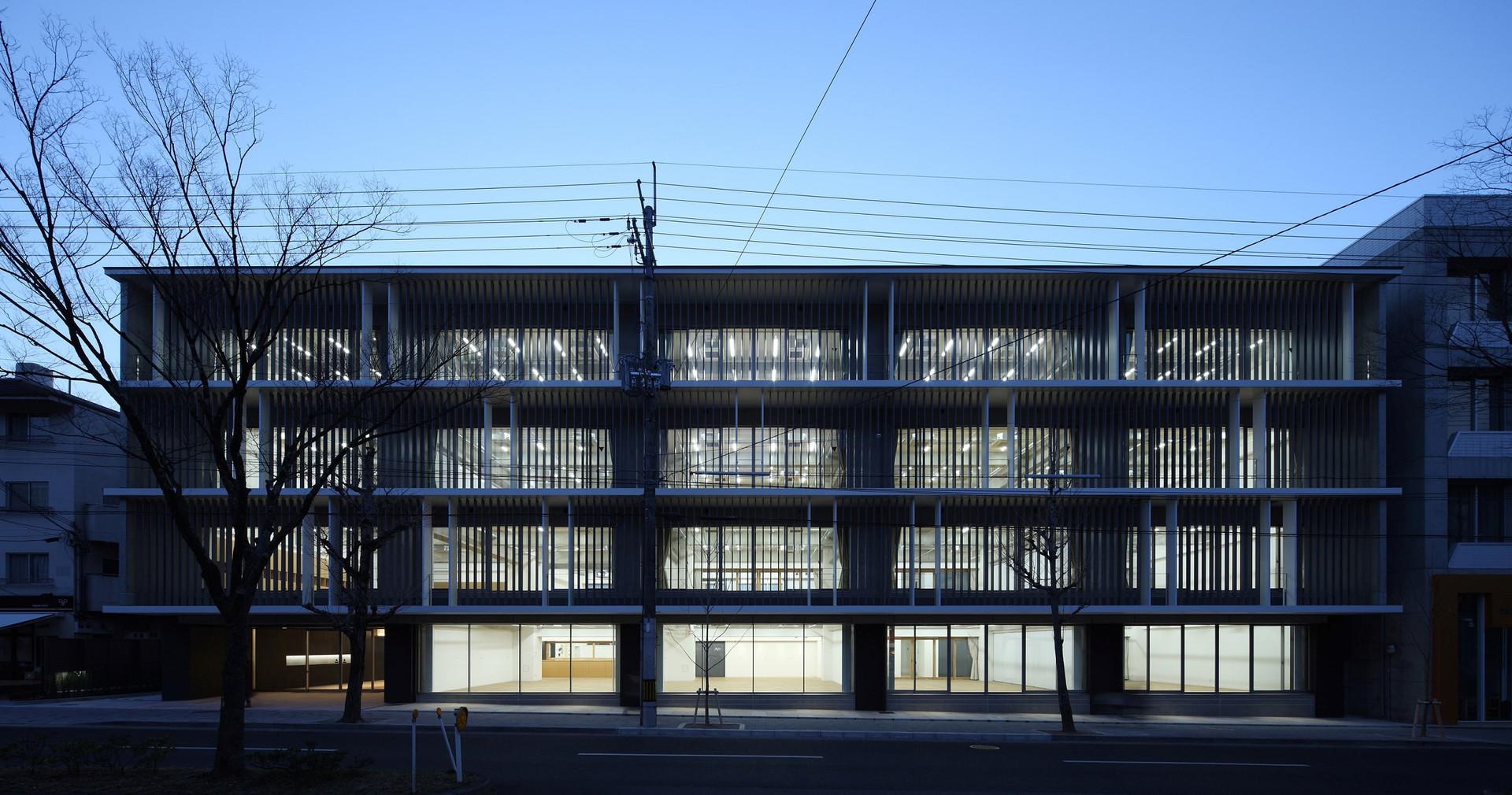kyoto-architects04.jpg