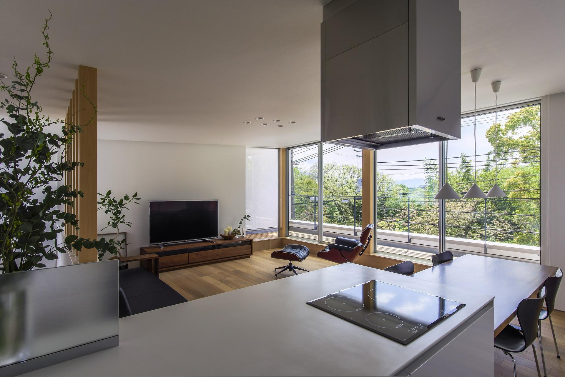 osakasayama-custom-built-house_2400_07.j