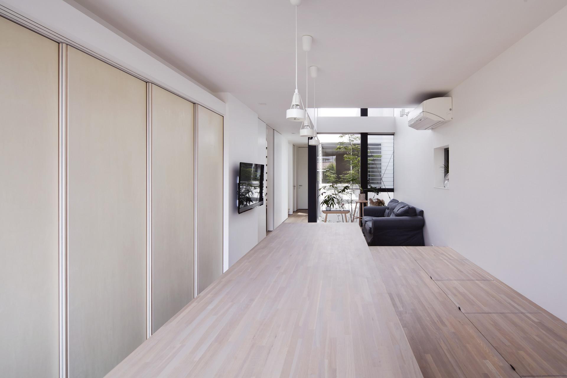 architect-office-sakai_2400_06.jpg