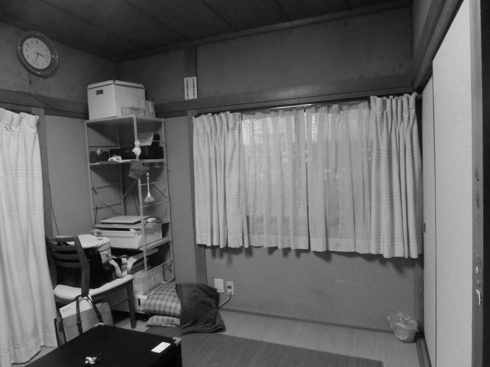 renovation_osaka_2400_14.jpg