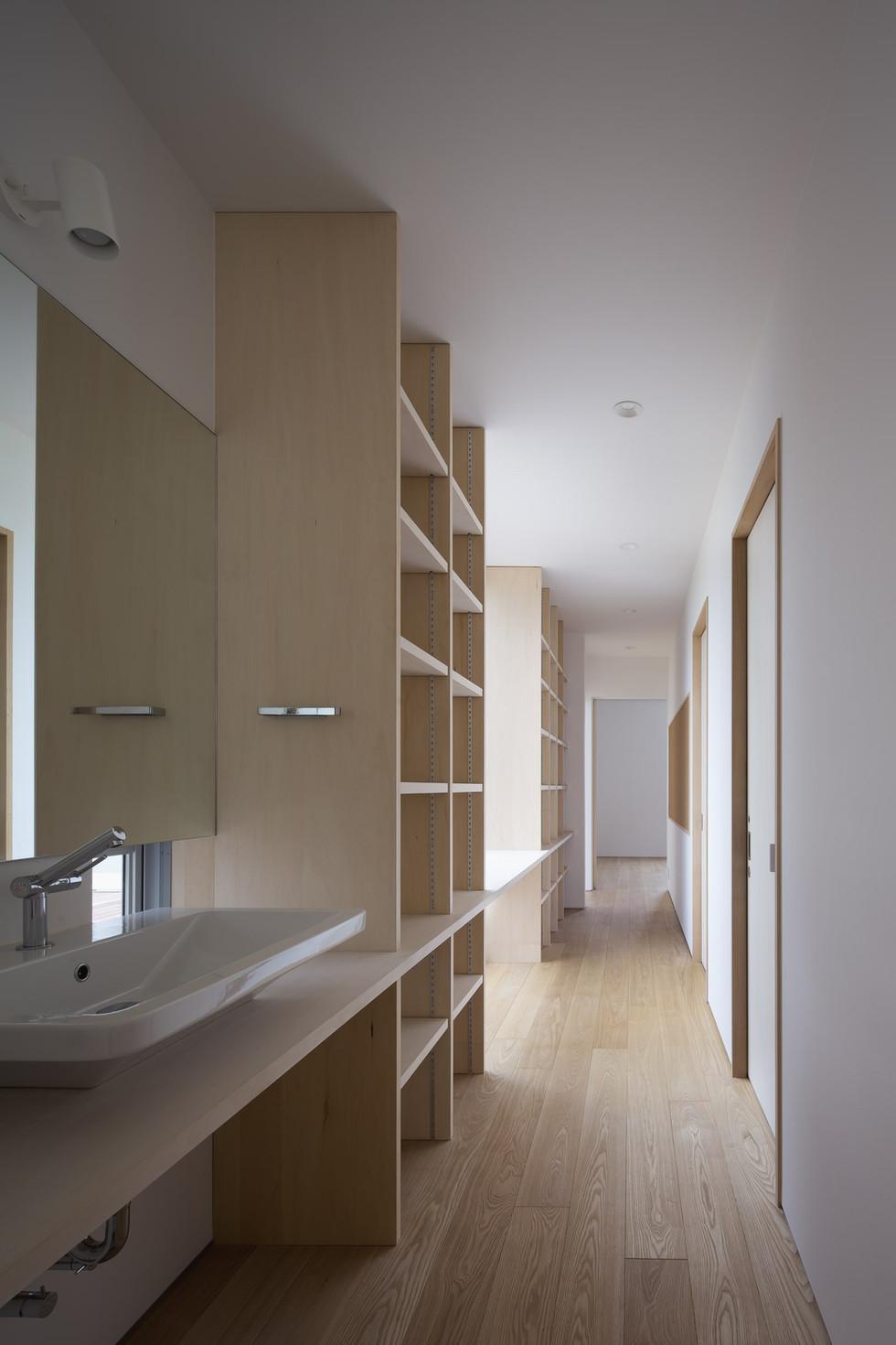 architects-osaka_2400_08.jpg