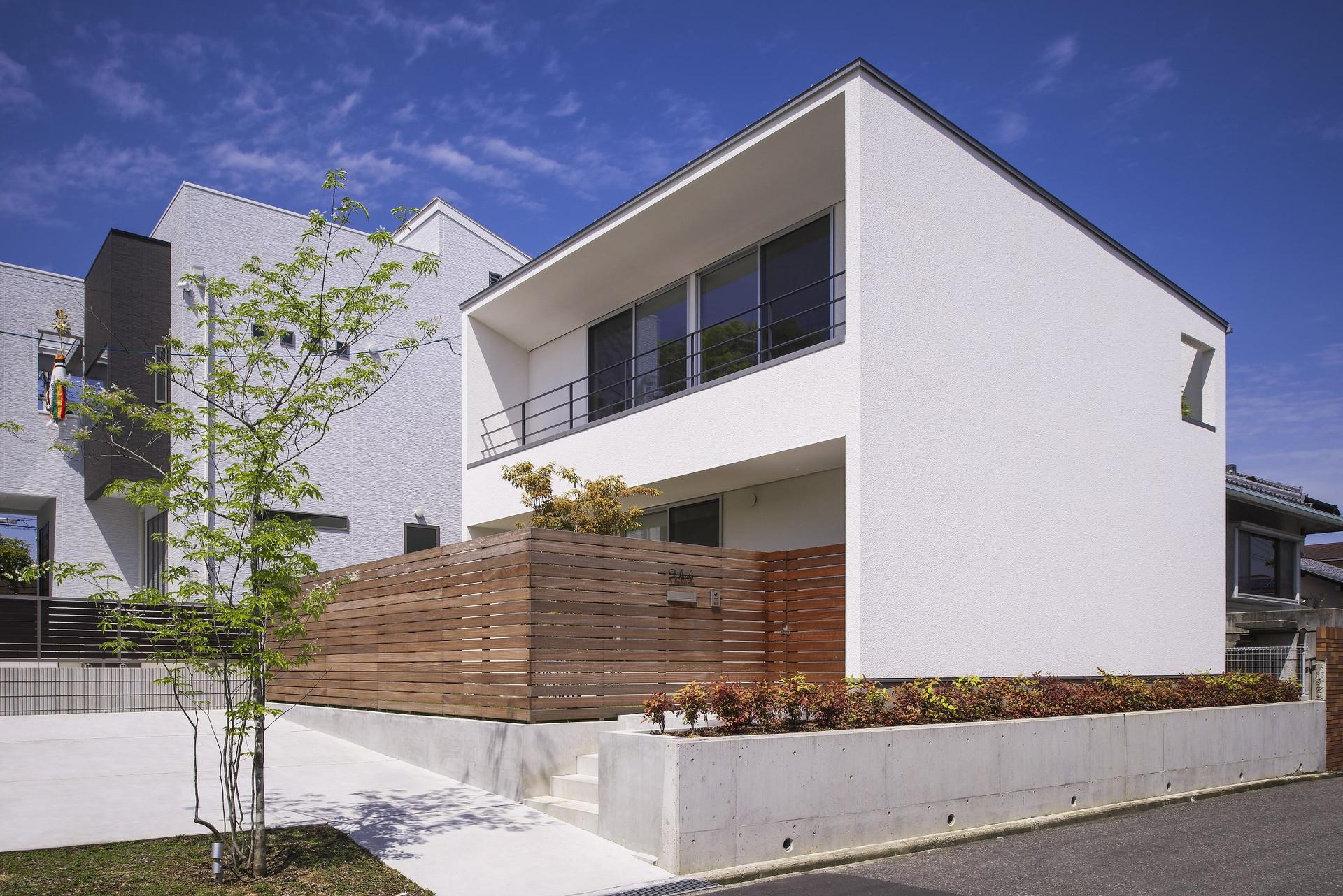 osakasayama-custom-built-house_2400_01.j