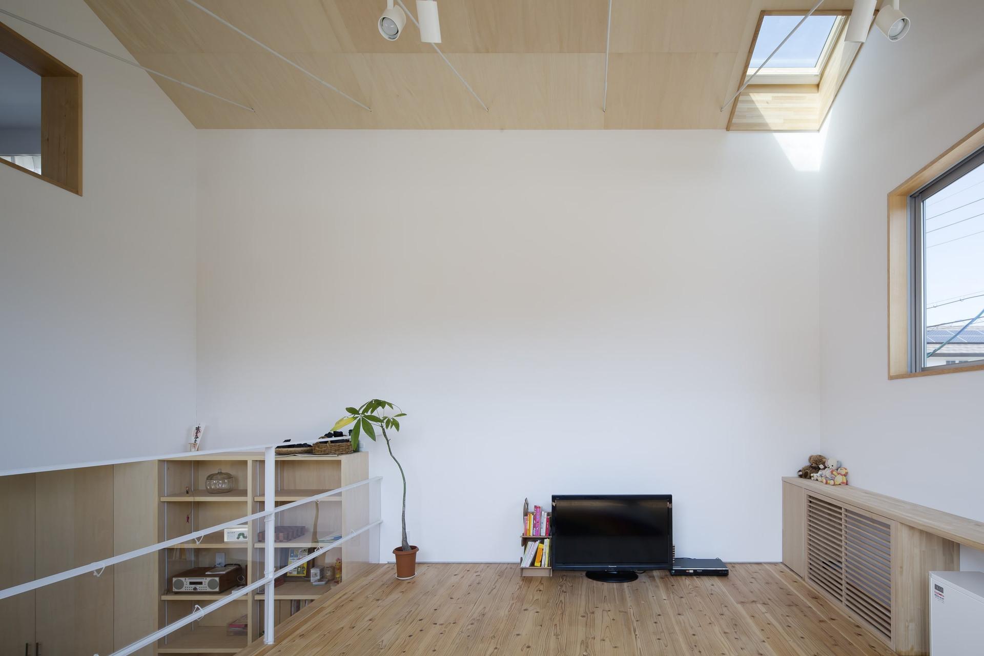 splitlevel-first-class-architect-2400_11