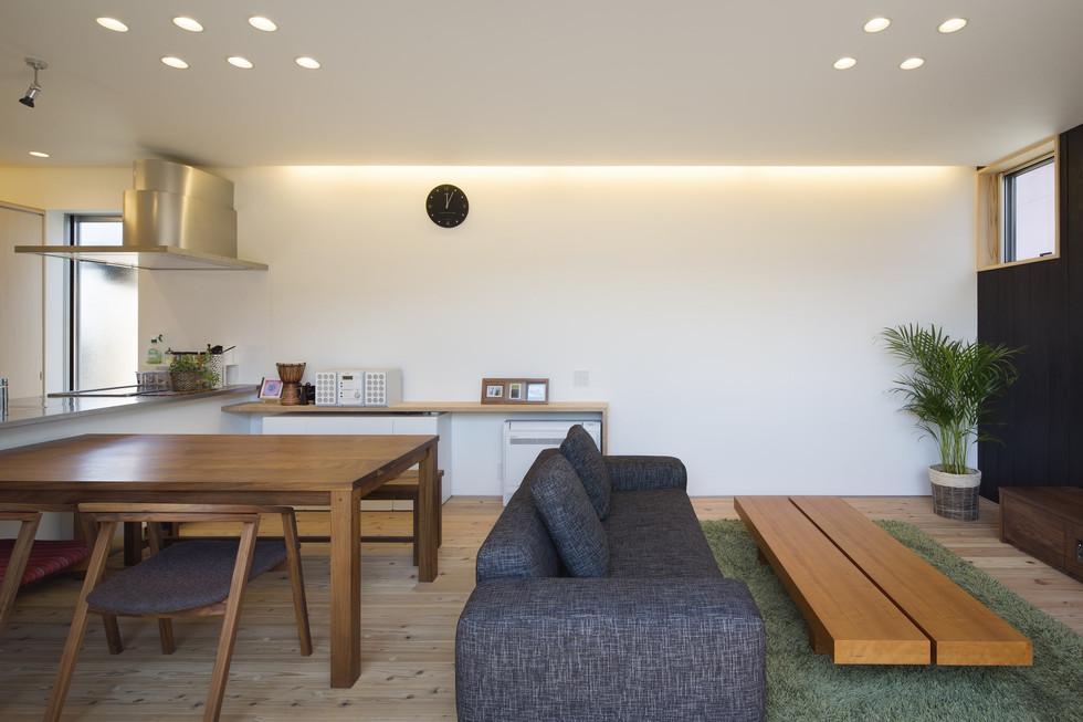 nara-custom-built-house_2400_04.jpg