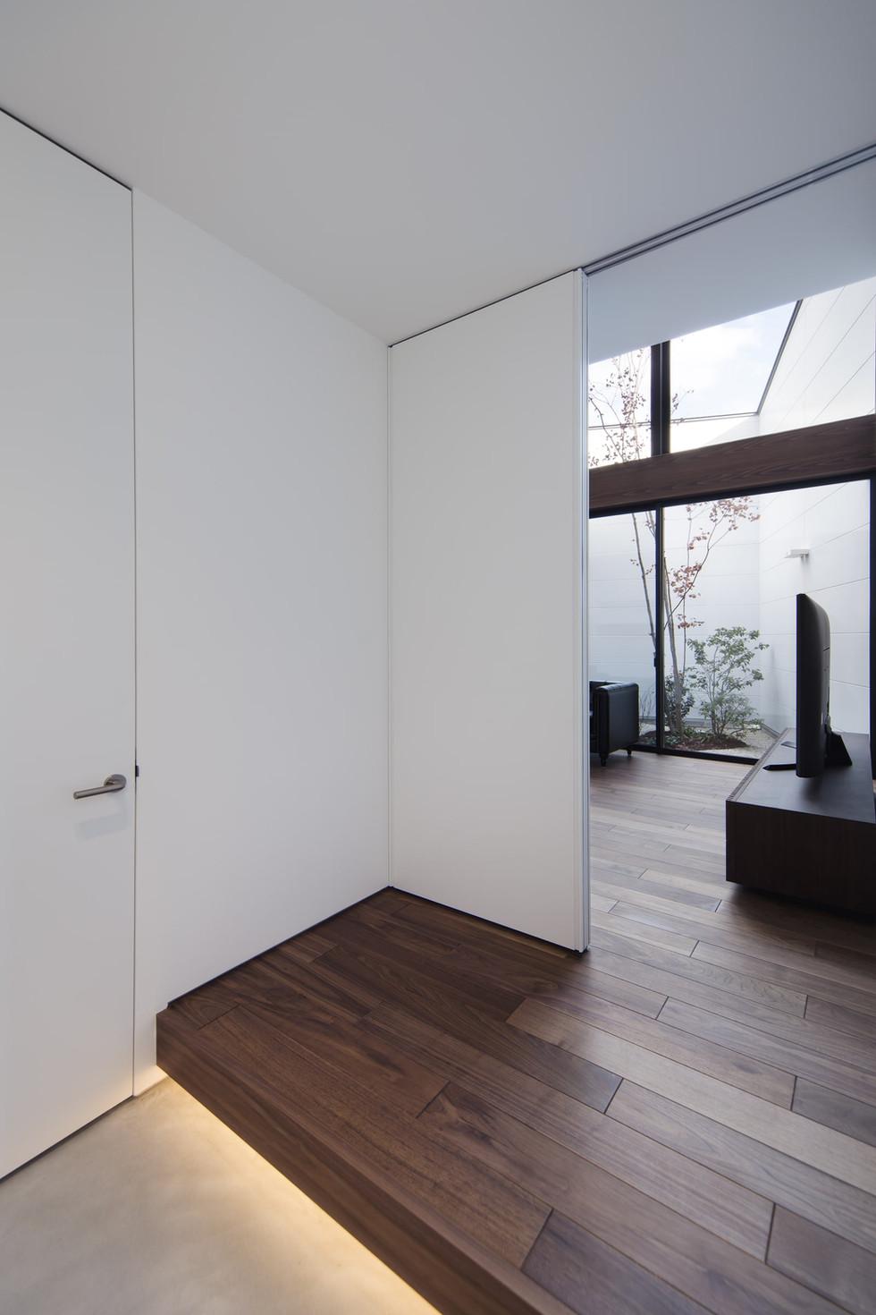 custom-built-home-osaka_2400_03.jpg