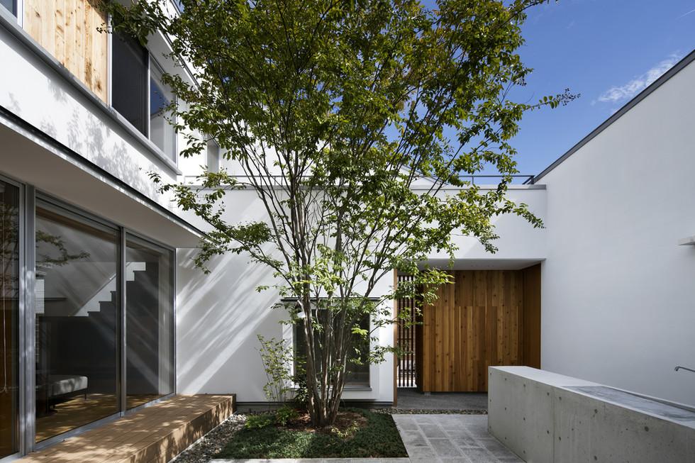 custom-built-house-sakai_2400_05.jpg