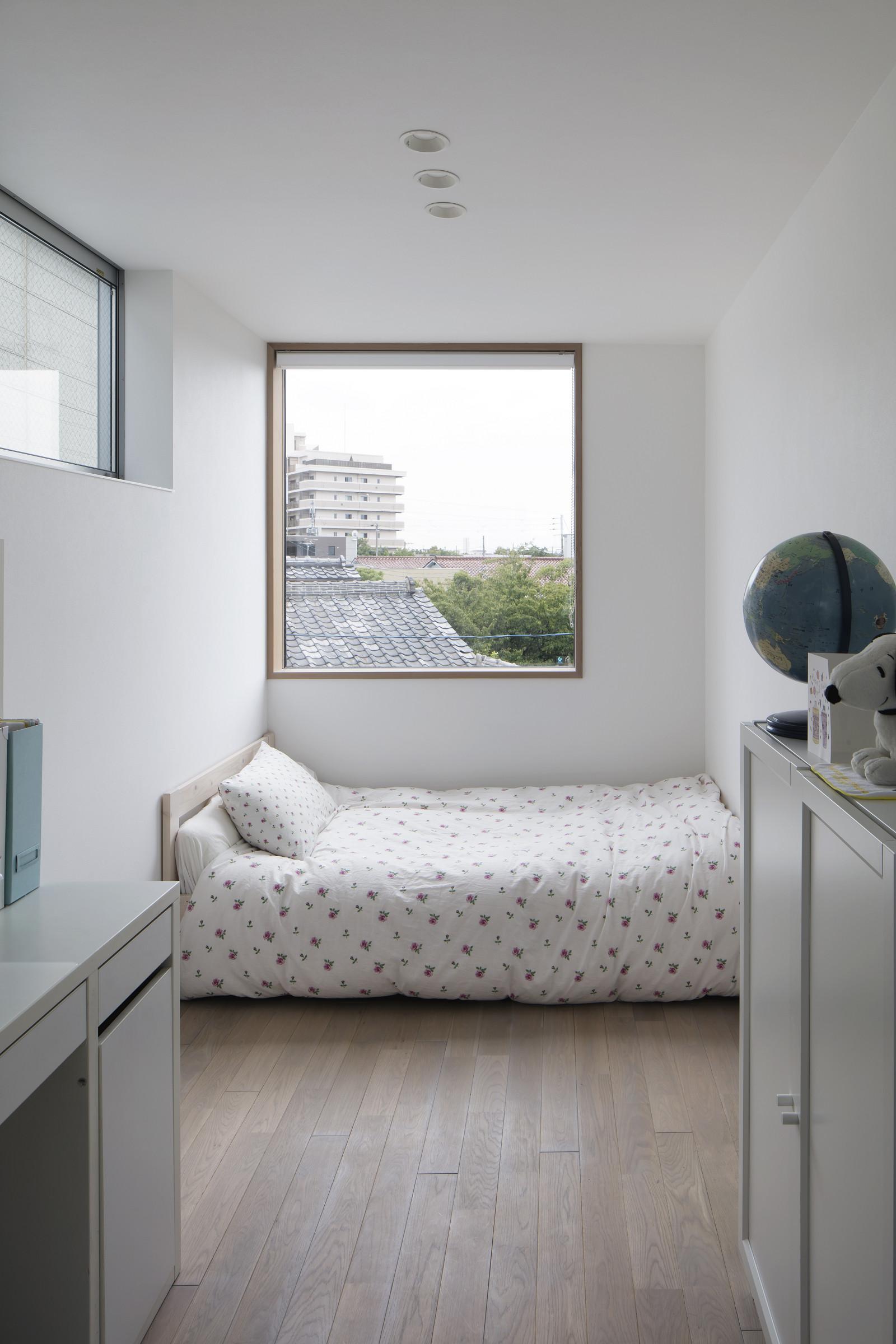 architect-office-sakai_2400_10.jpg