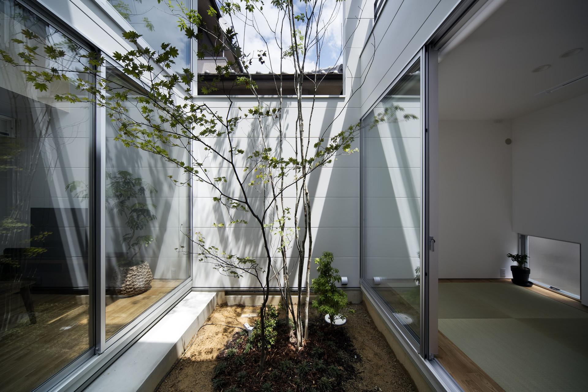 custom-built-house-osaka10.jpg