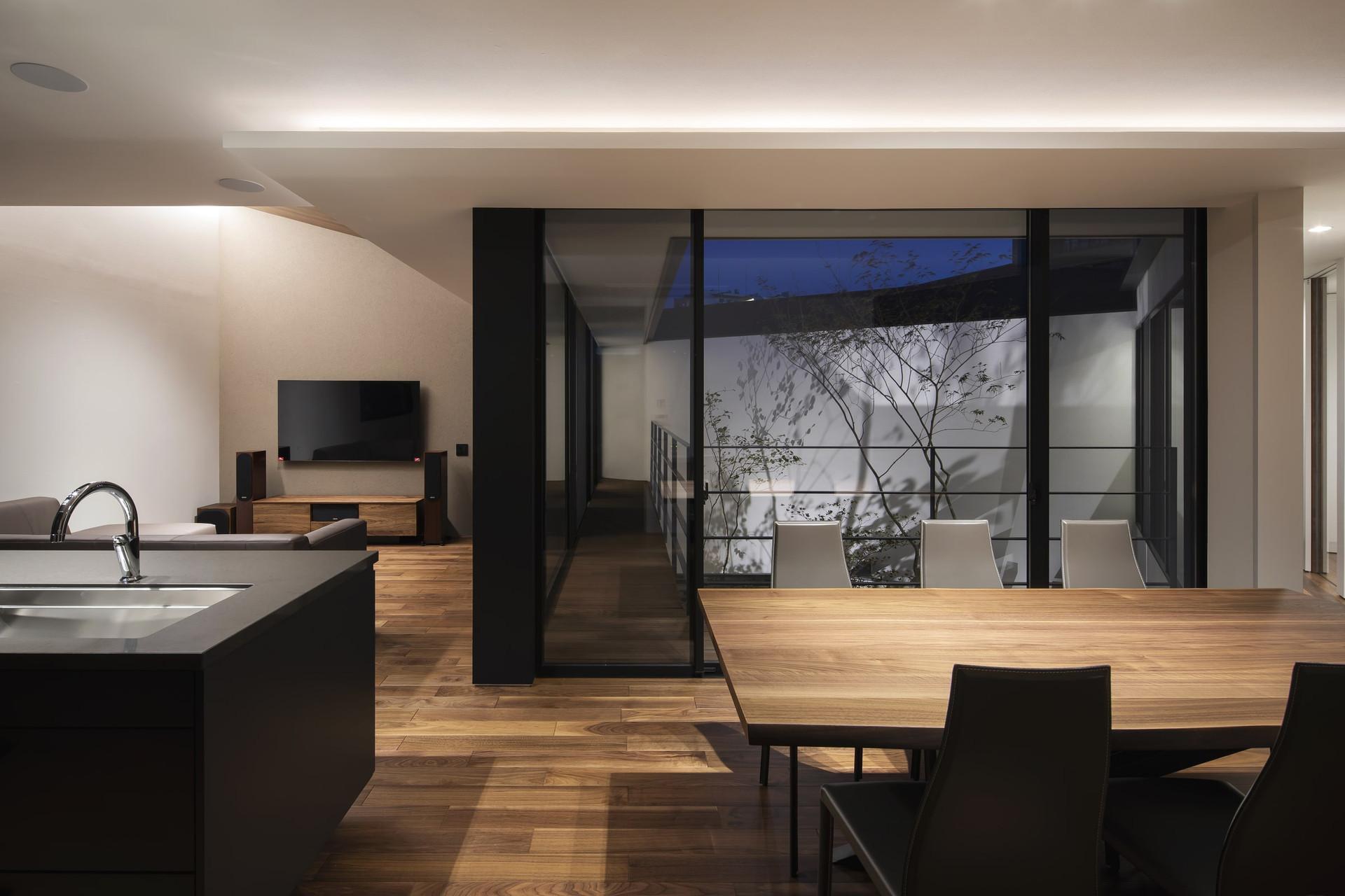 custom-built-home-suita_2400_17.jpg