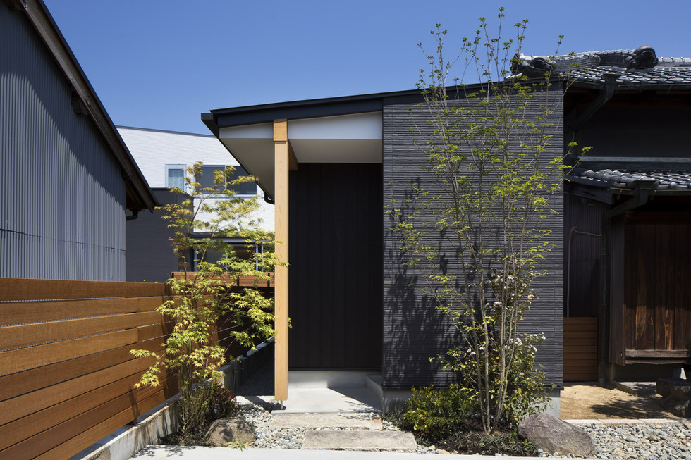 nara-custom-built-house_2400_01.jpg