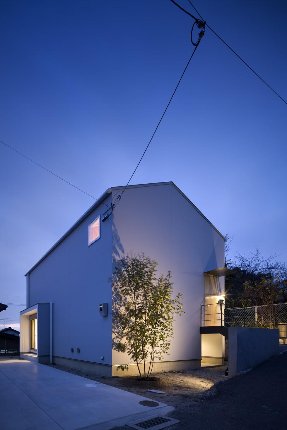shijonawate-custom-built-house_2400_12.j