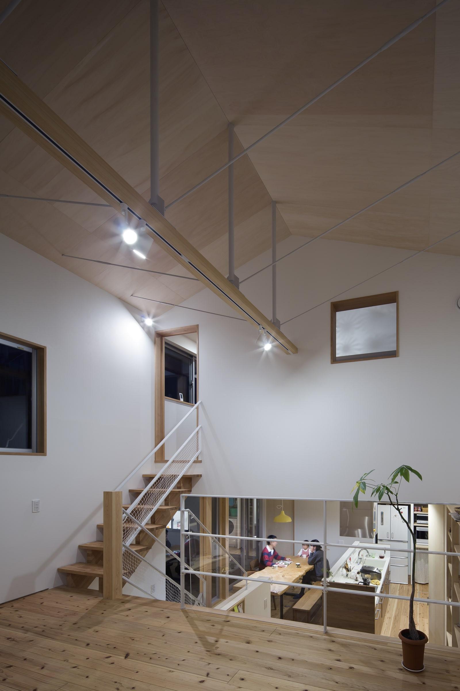 splitlevel-first-class-architect-2400_16