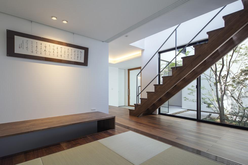 2400_東羽衣の家_007.jpg