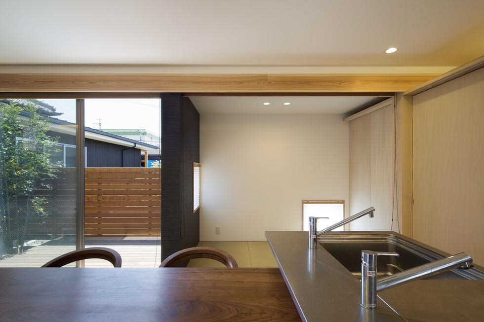 nara-custom-built-house_2400_05.jpg