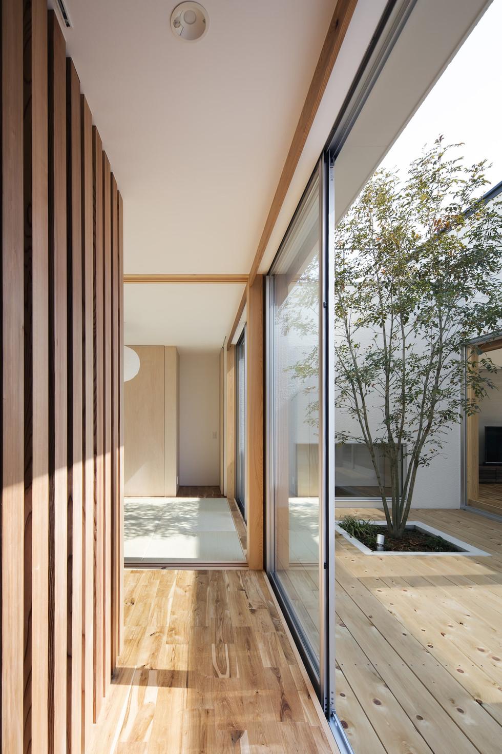 sakai-custom-built-house_2400_09.jpg