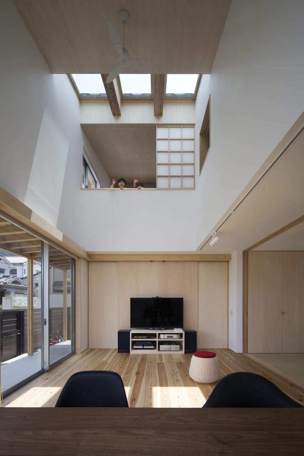 osaka-custom-built-house_2400_06.jpg