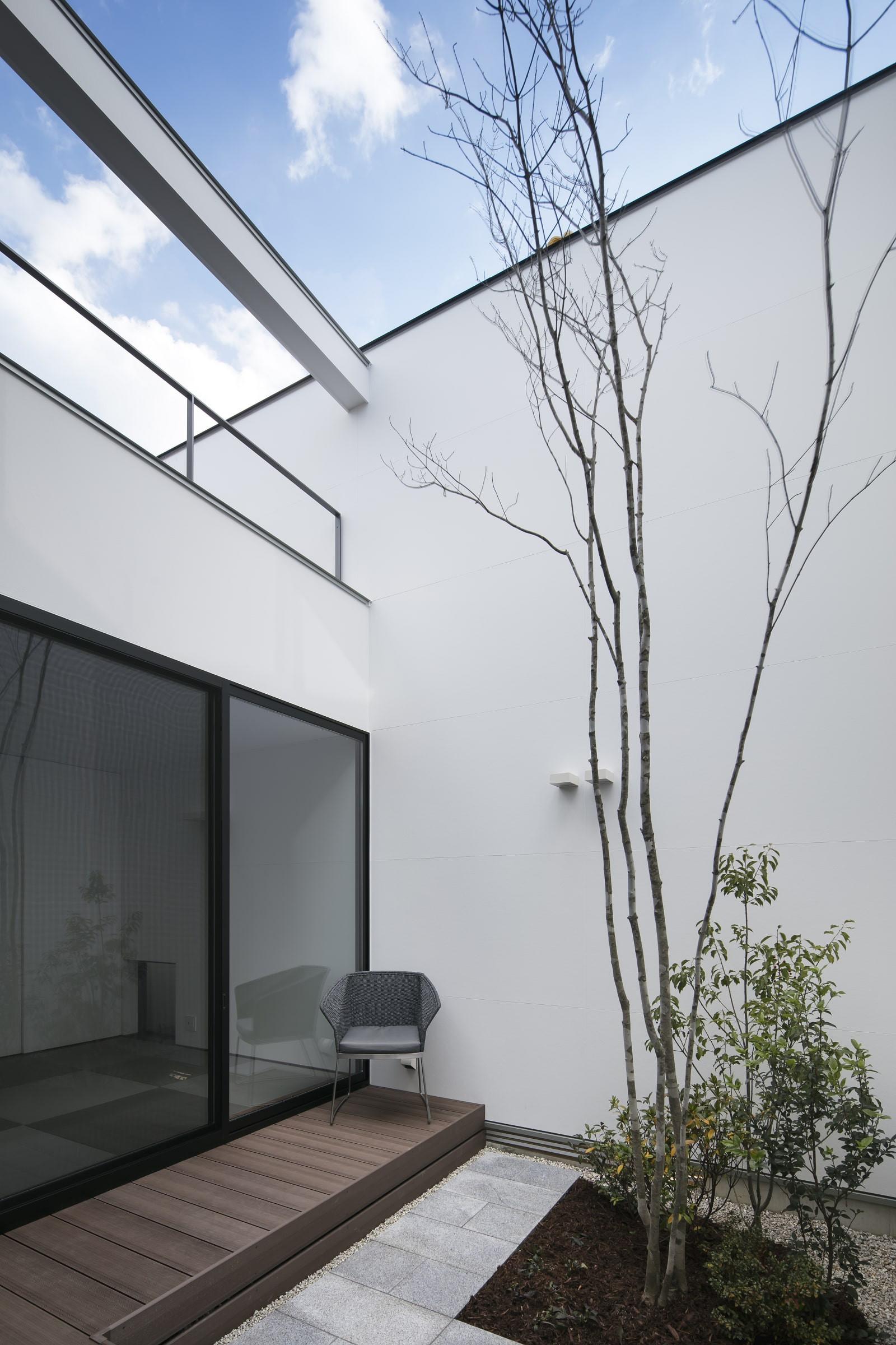 custom-built-home-sakai_2400_12.jpg